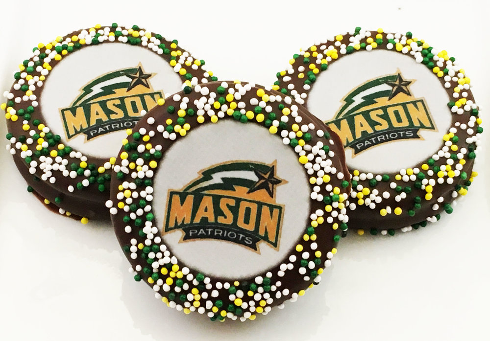 GMU---George-Mason-Custom-Treats-(4)_cropped.jpg