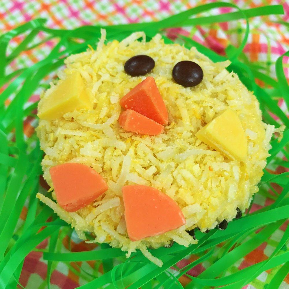 Chickee Cupcakes.jpg