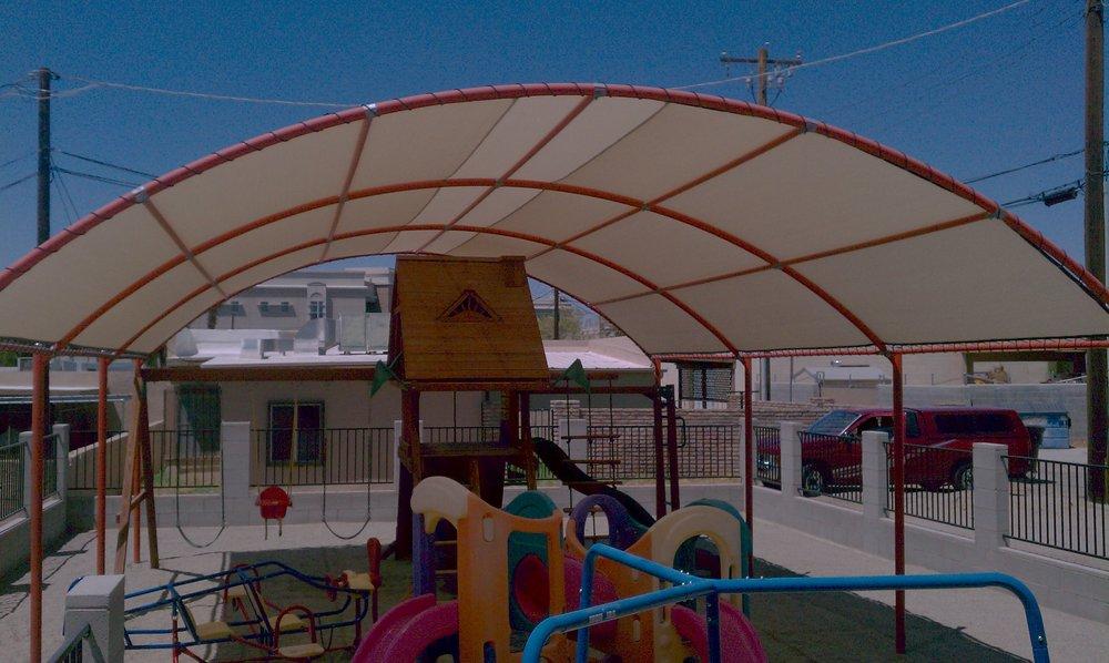kidsplayground2.jpg