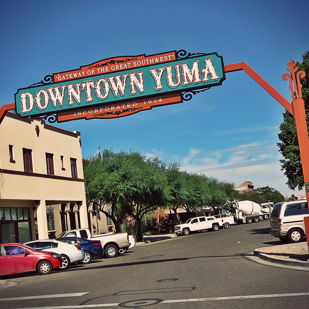 downtown-yuma.jpg