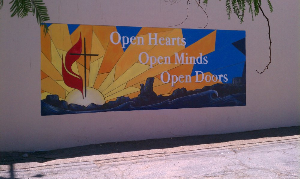 openhearts, minds.jpg