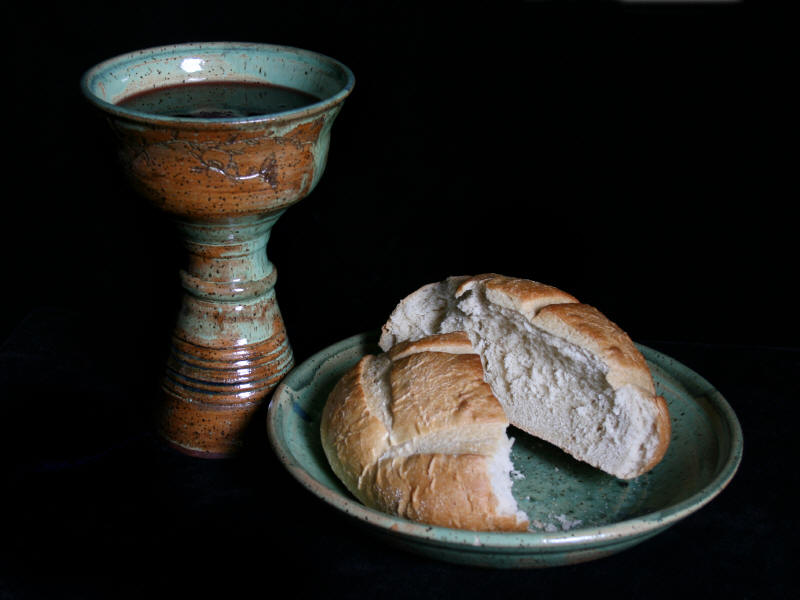 bread +and+cup on+black.jpg