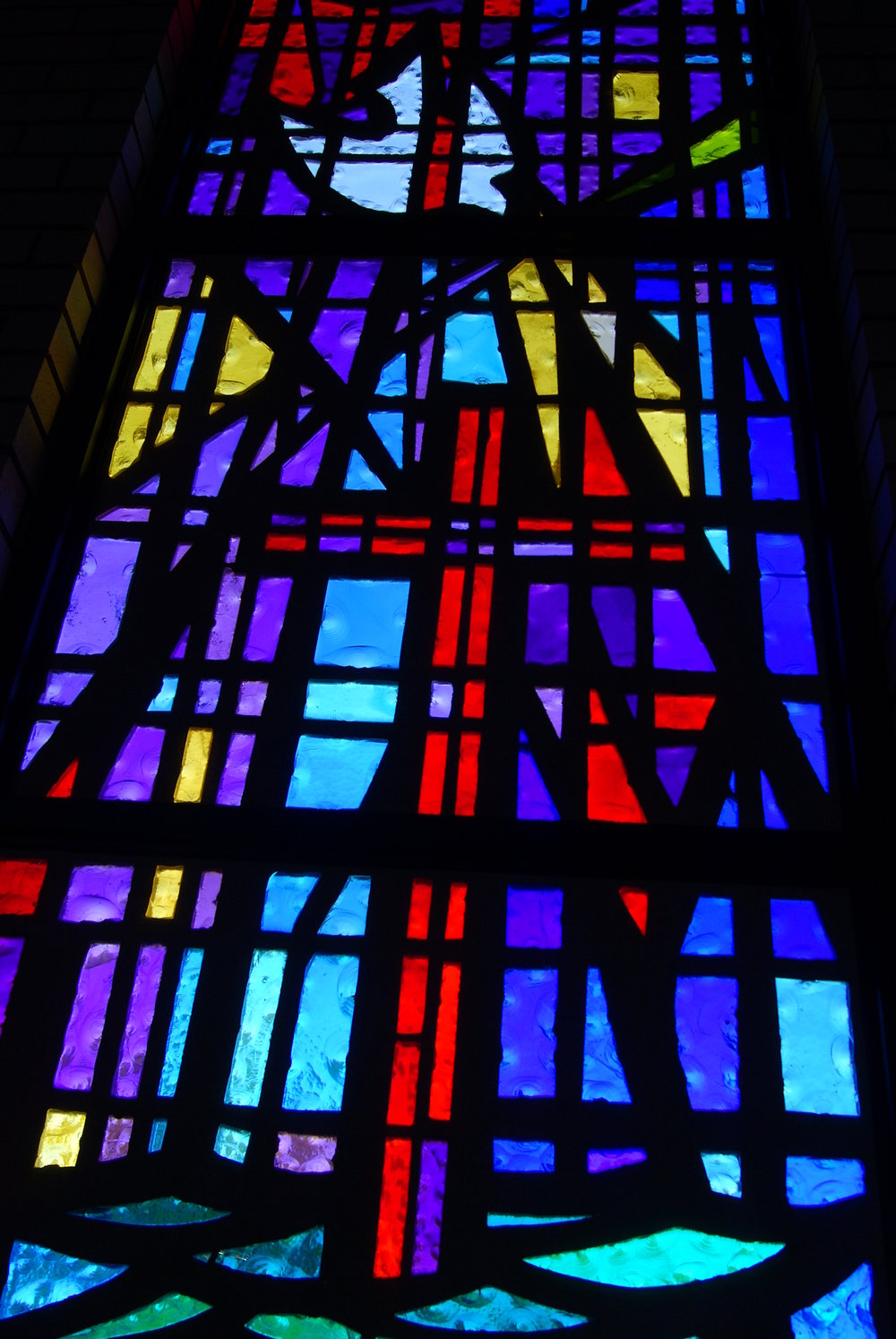 StainedGlass-Cross, blue-red.jpg