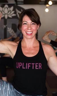 Lindsay-Grabb-Uplifter_Edit.jpg