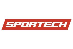 Sportech.jpg