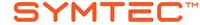 SYMTEC_logo_Orange_NoChevron_Edit.jpg