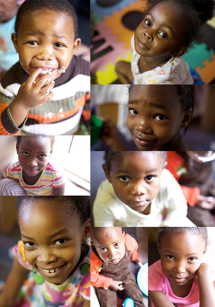 children_of_hope