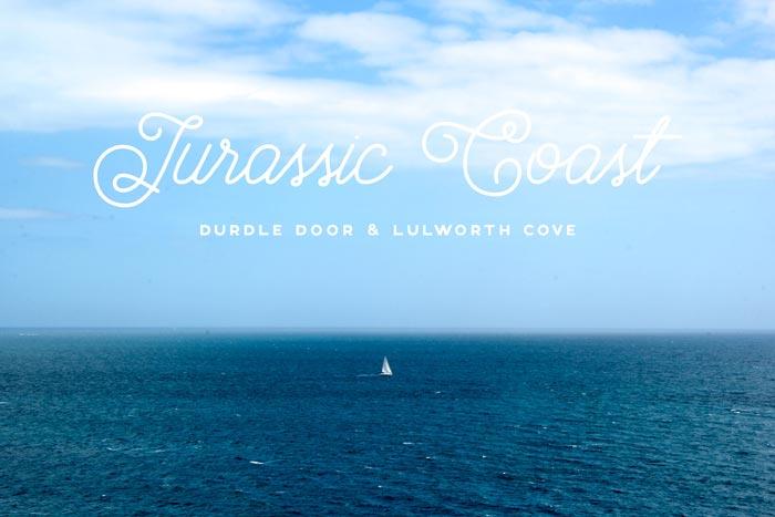 jurassic_coast