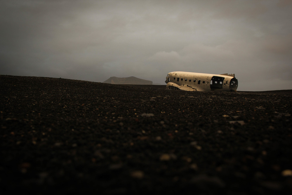 ICELAND-196