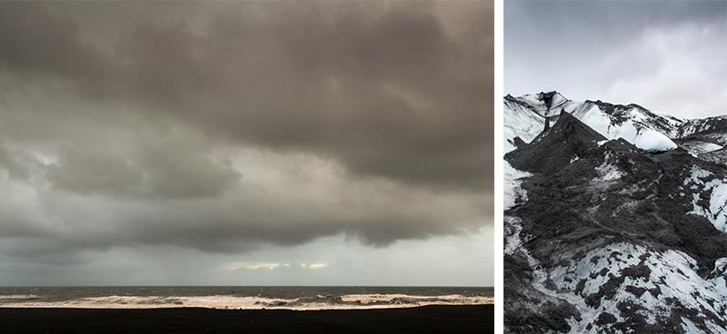 Iceland_Collages_10