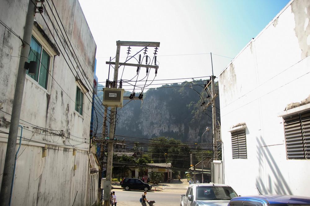 THAILAND-133