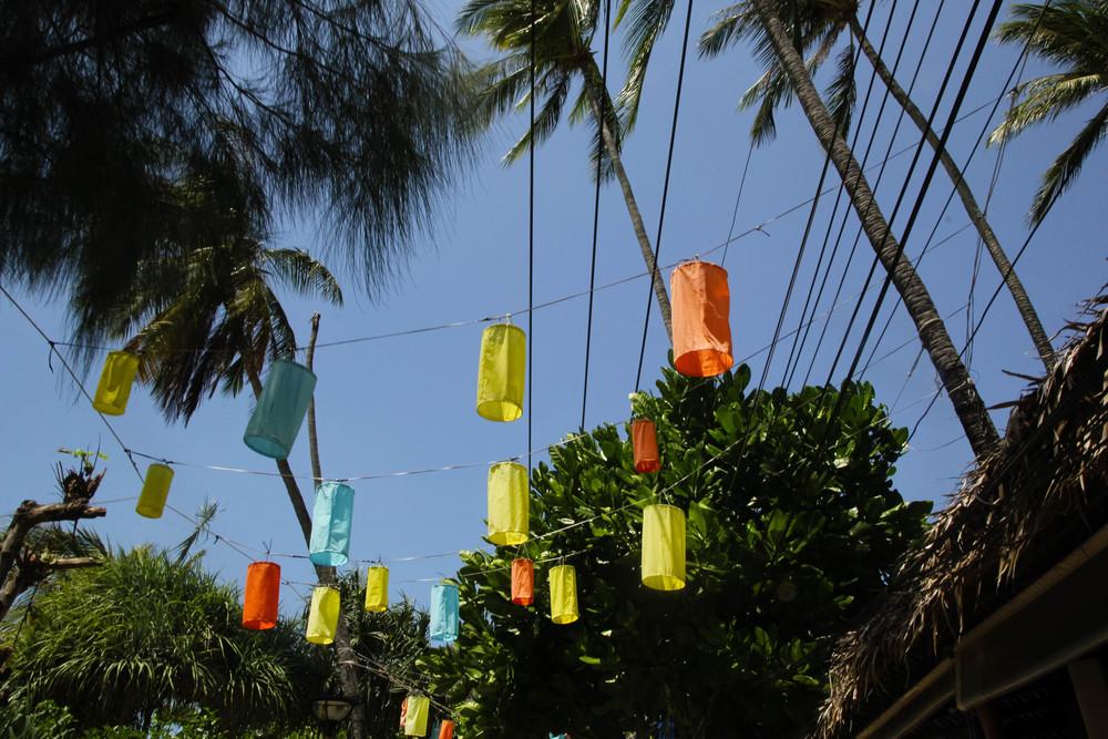 THAILAND-145