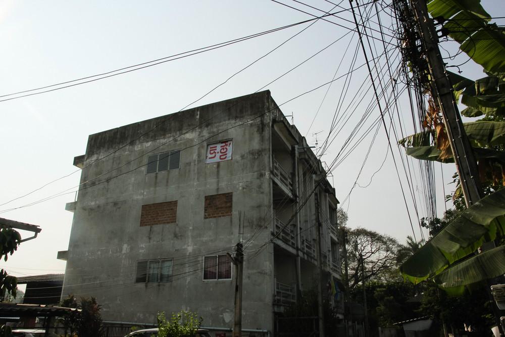 THAILAND-206