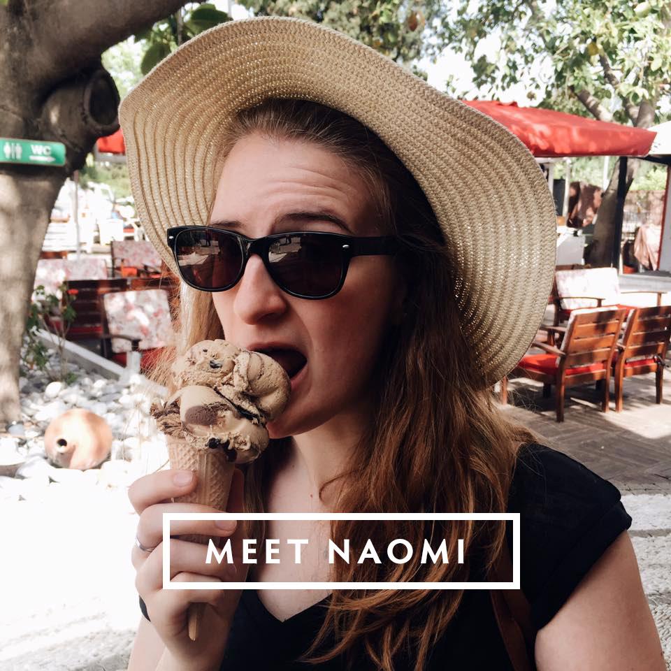 MeetNaomi.jpg