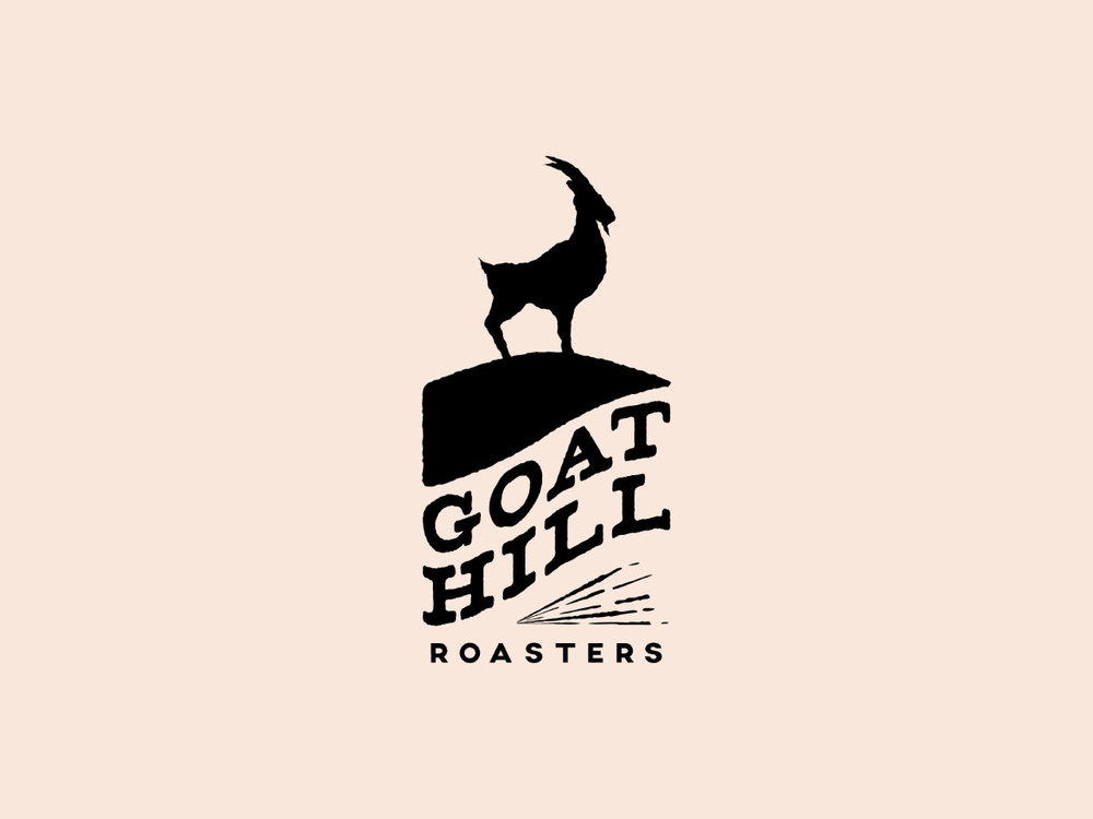 Goat_Hill_Main.jpg