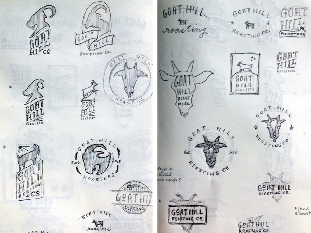 Goati_Hill_Sketches.jpg