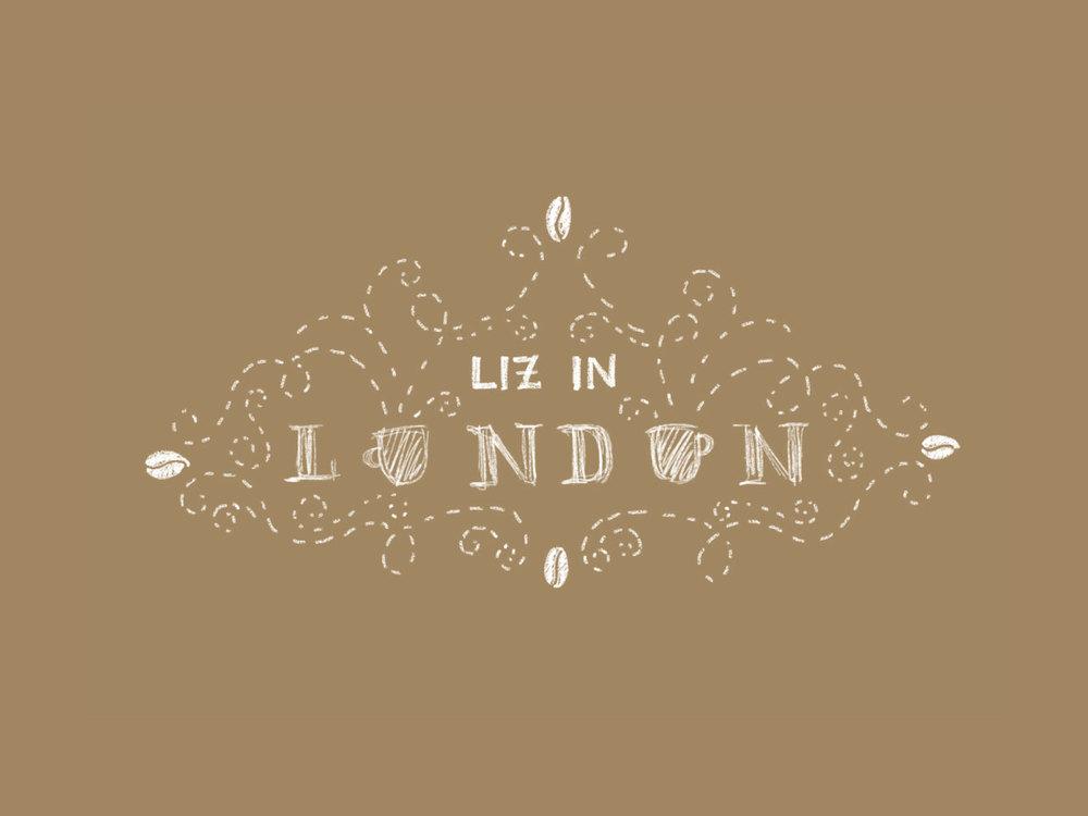 Liz_In_London_2.jpg