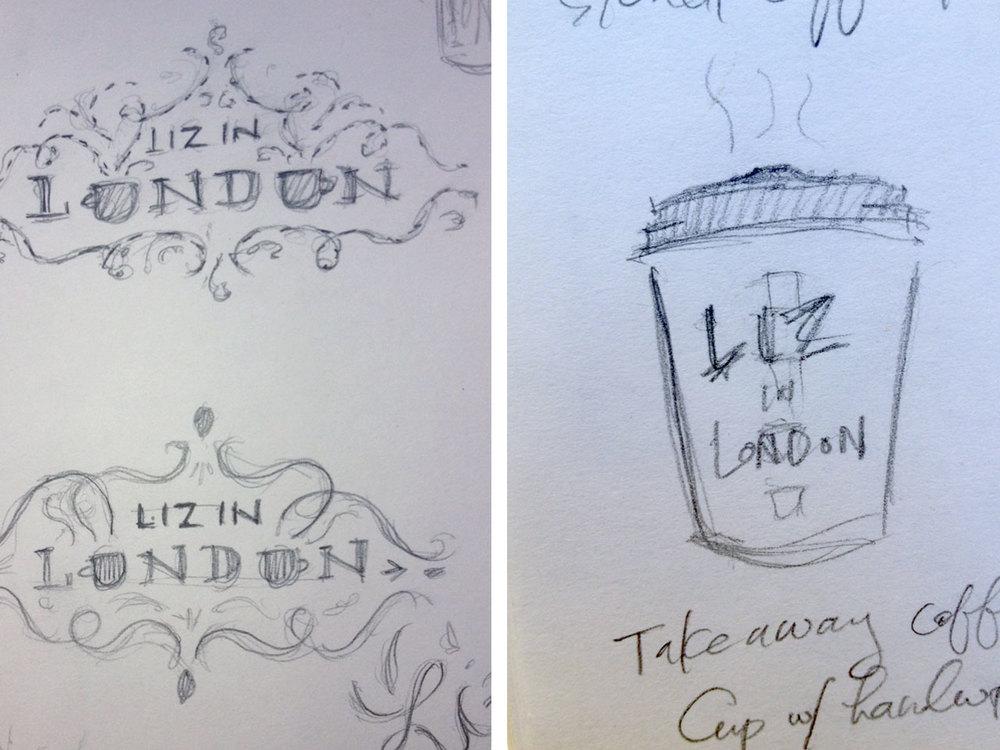 Liz_In_London_Sketch.jpg