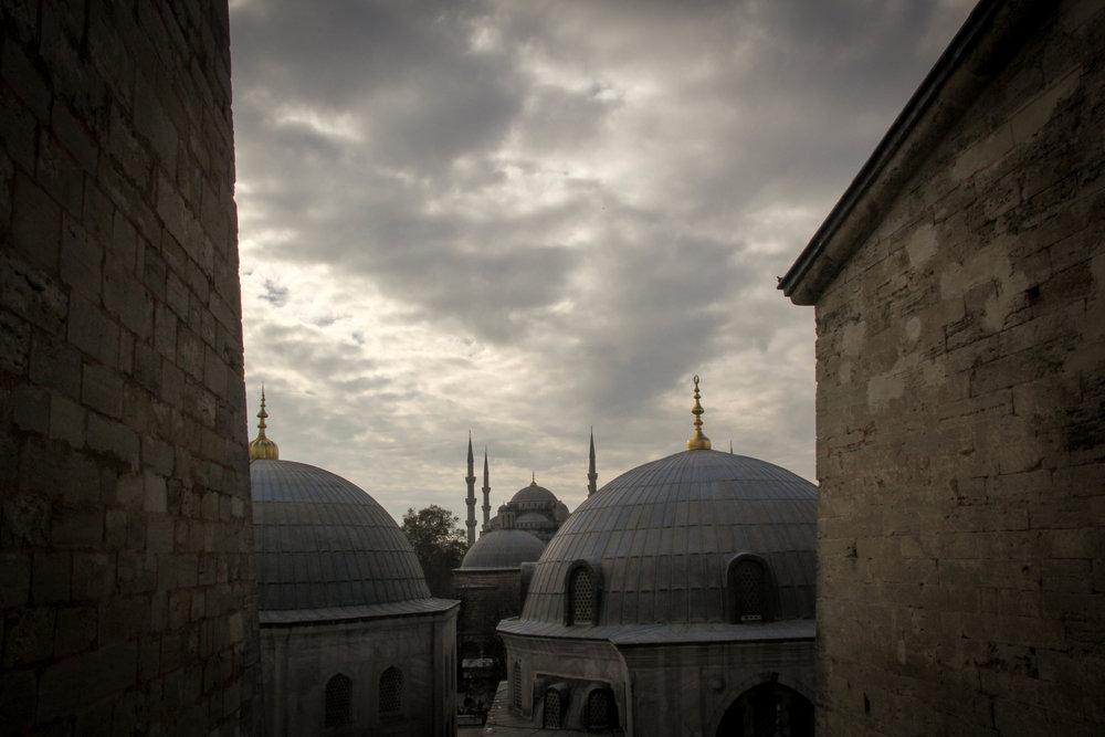 ISTANBUL-21.jpg