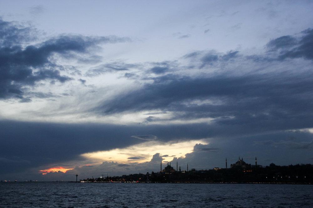 ISTANBUL-116.jpg