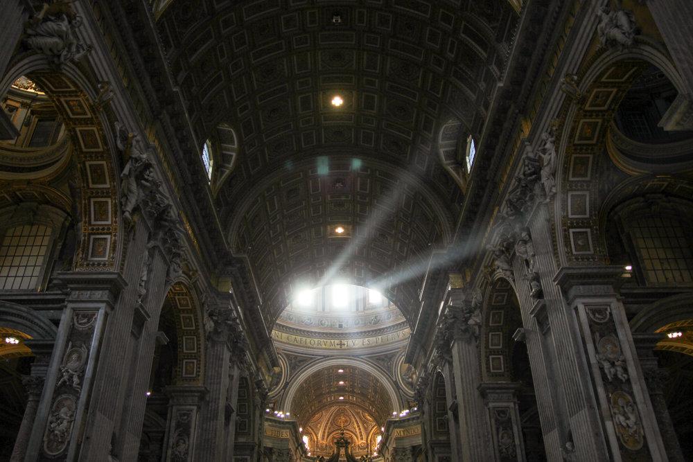 ROME-96.jpg