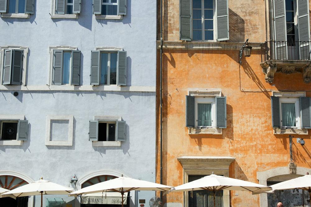 ROME-52.jpg