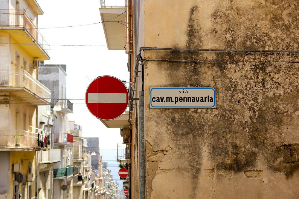 Sicily-21.jpg