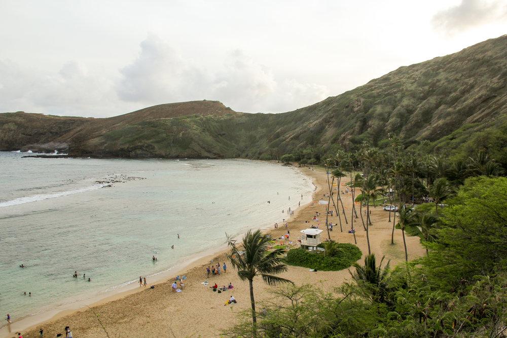 Hawaii-134.jpg