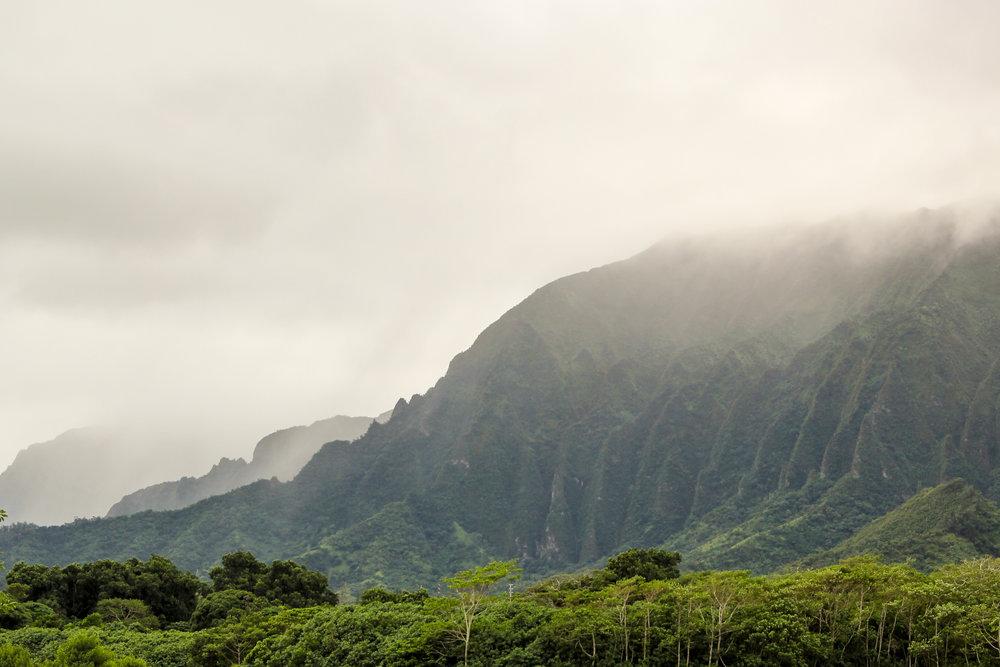 Hawaii-151.jpg