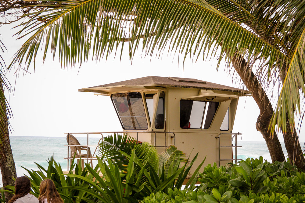 Hawaii-144.jpg