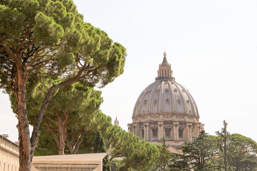 ROME-79.jpg