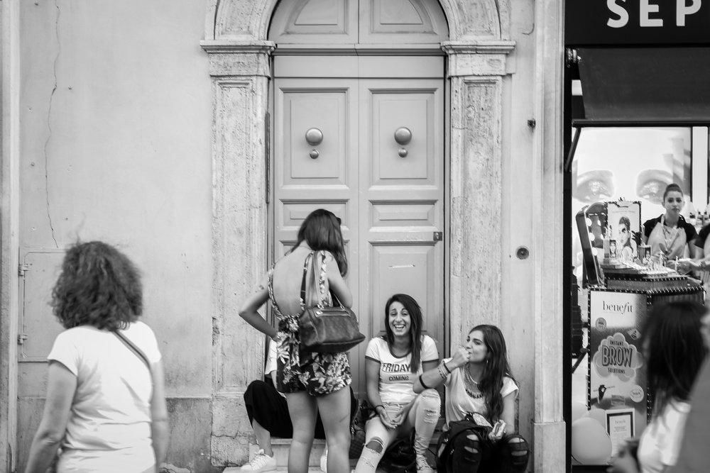 ROME-165.jpg