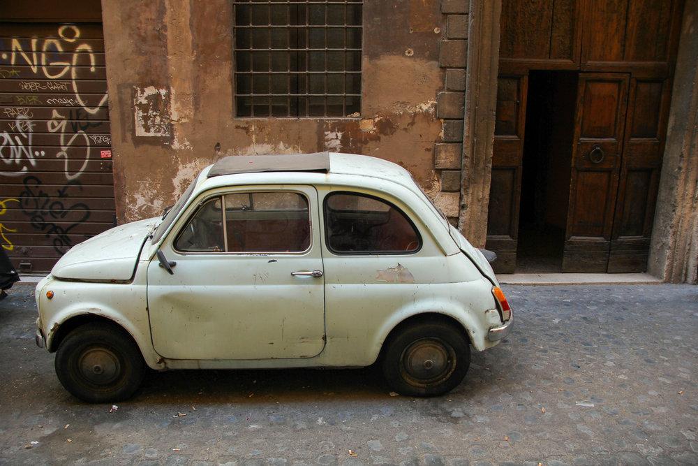 ROME-148.jpg