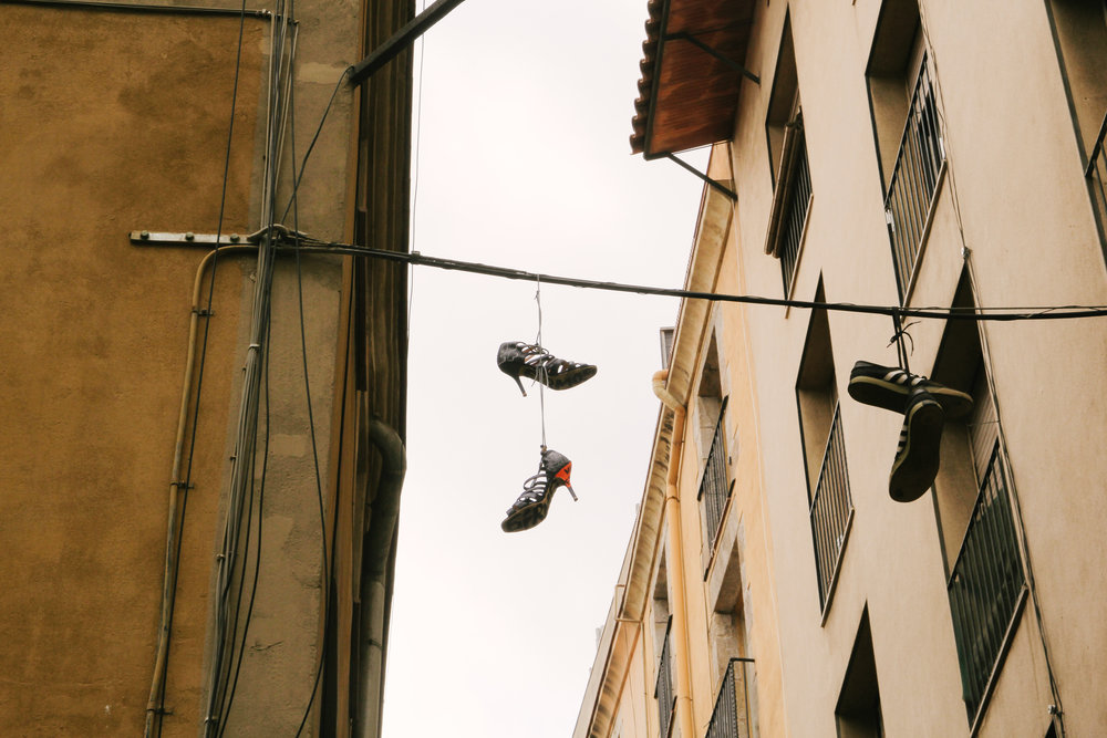 Barcelona-70.jpg