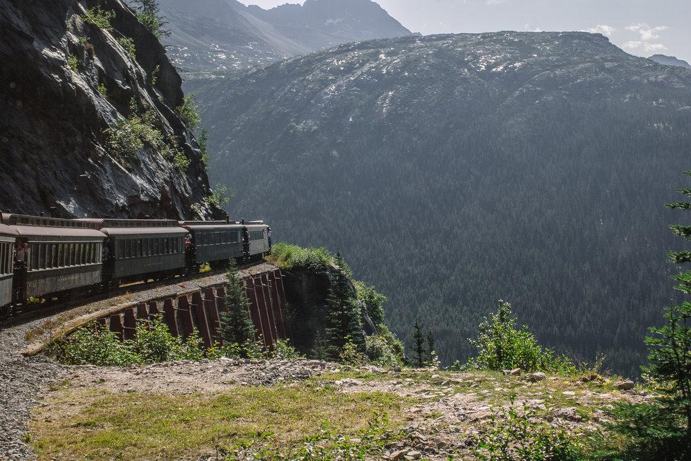 Alaska-75.jpg