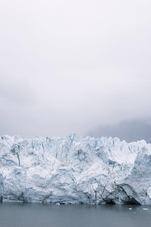 Alaska-85.jpg