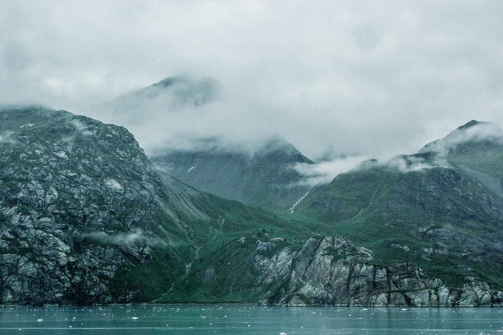 Alaska-96.jpg