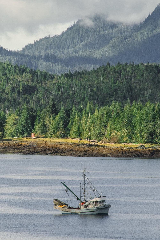 Alaska-105.jpg