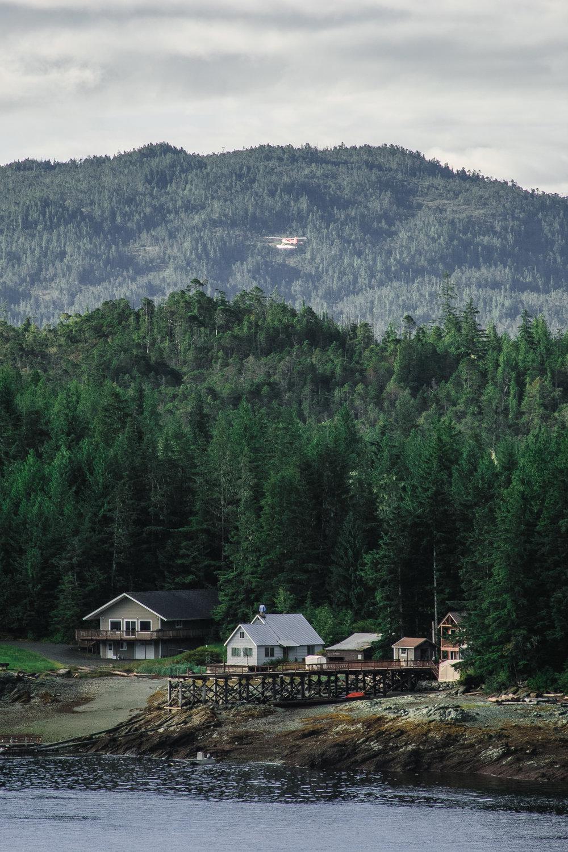Alaska-109.jpg