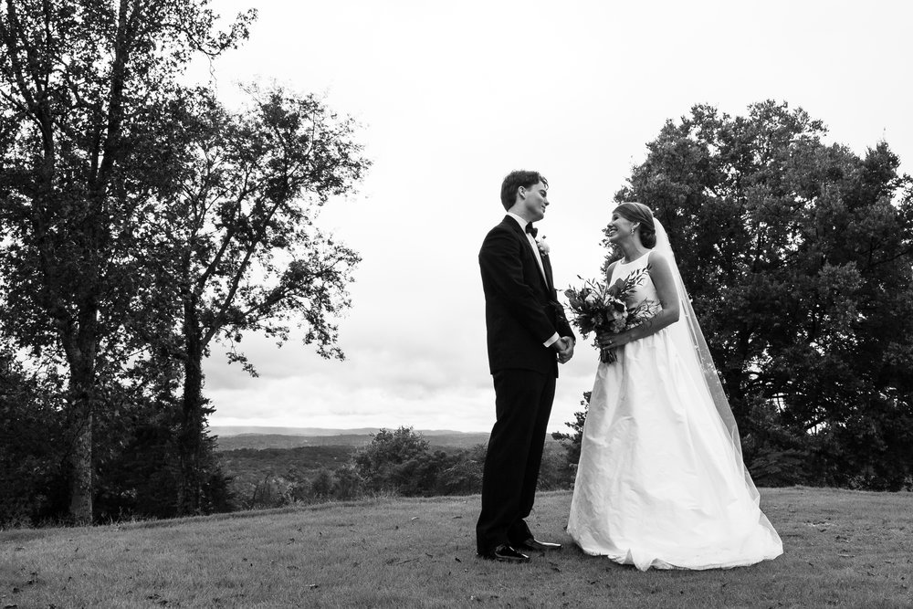 Armour-Wedding-25.jpg