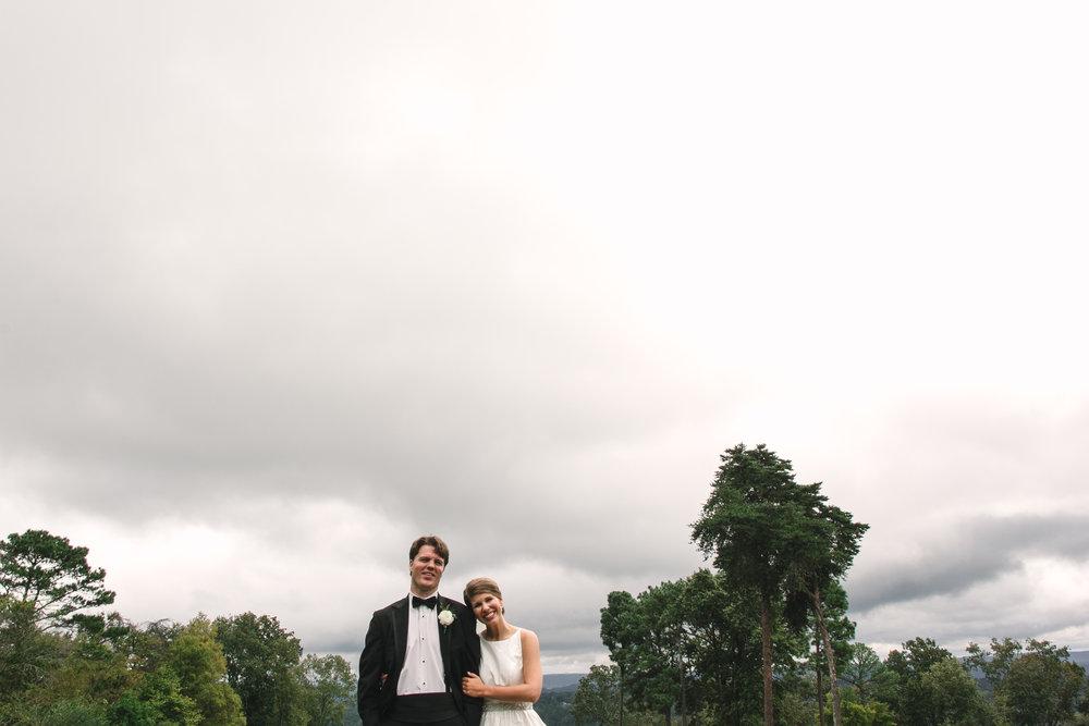 Armour-Wedding-31.jpg