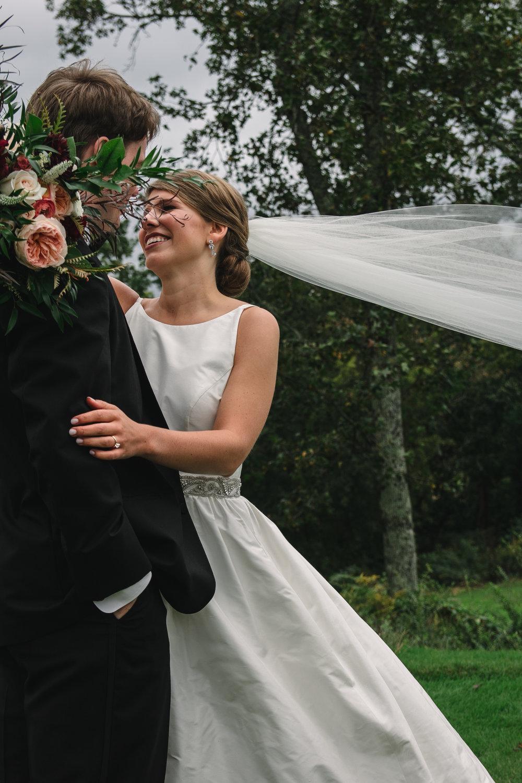 Armour-Wedding-27.jpg