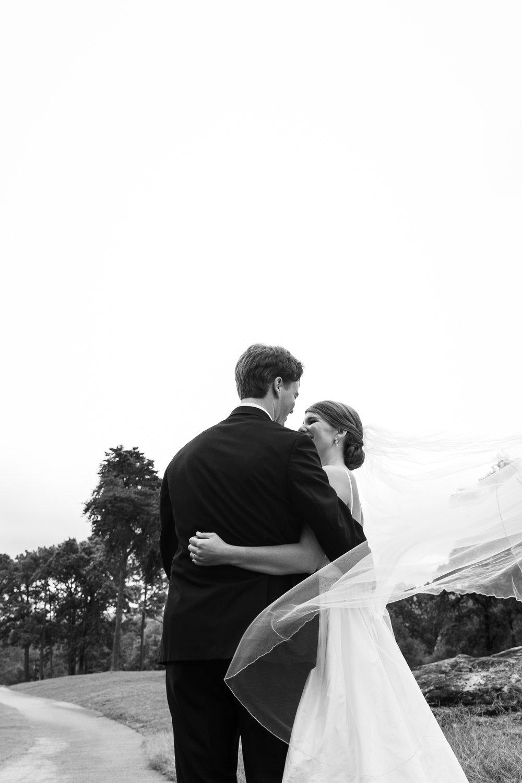 Armour-Wedding-33.jpg