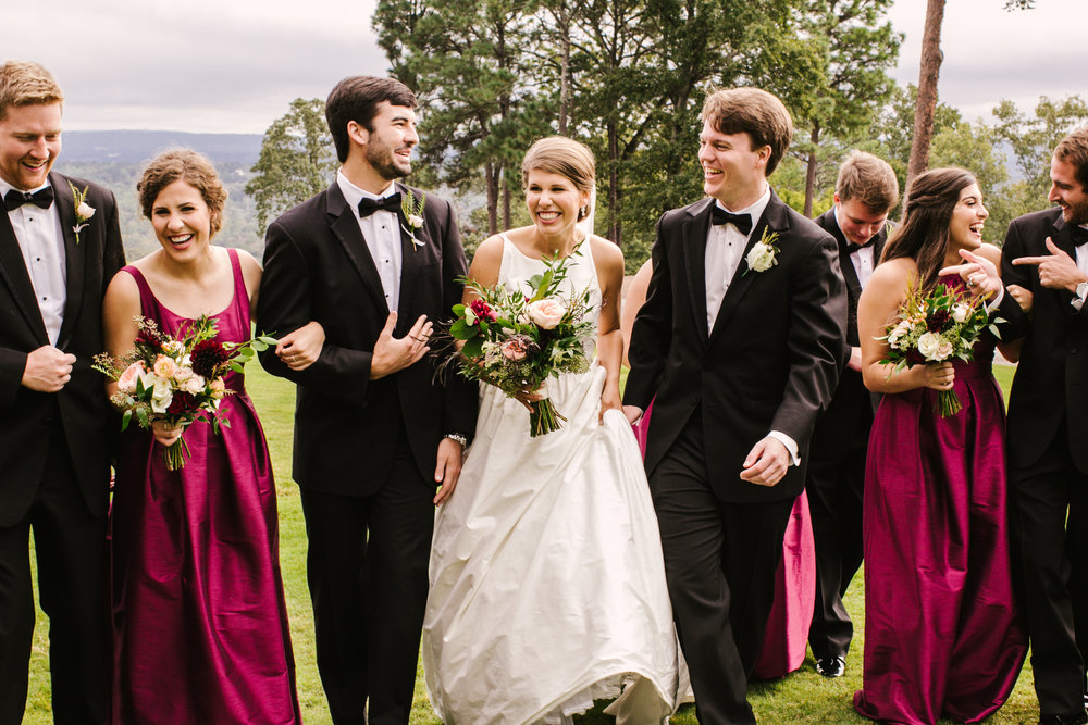 Armour-Wedding-41.jpg