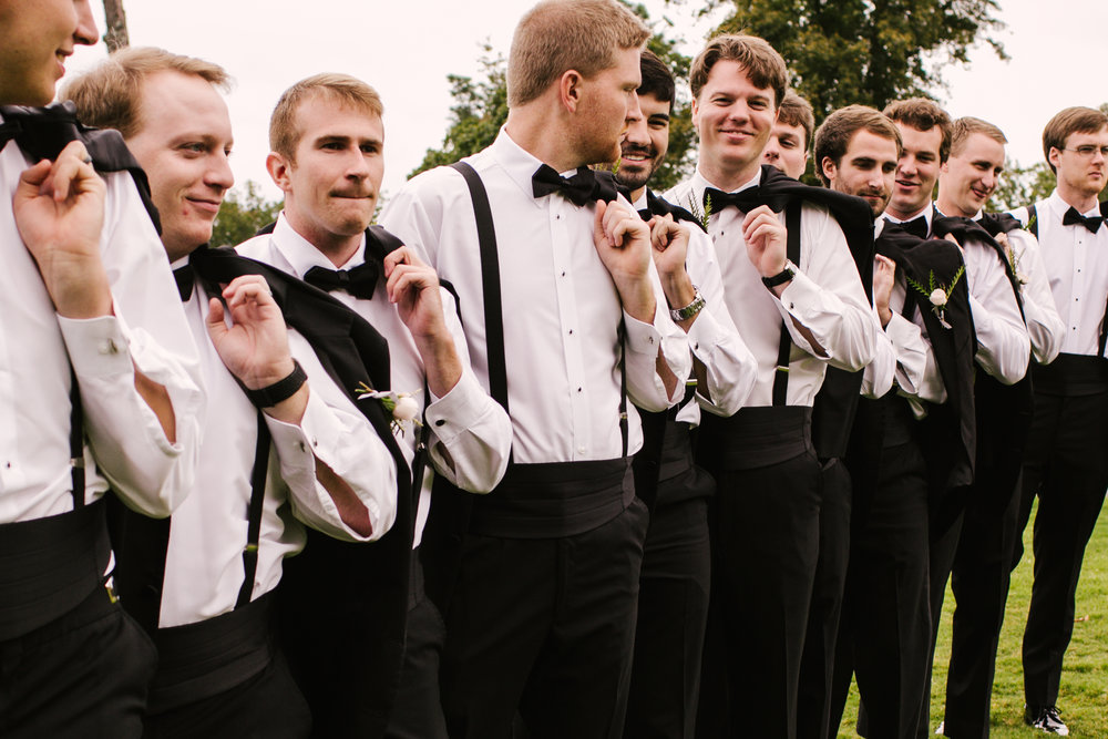Armour-Wedding-43.jpg