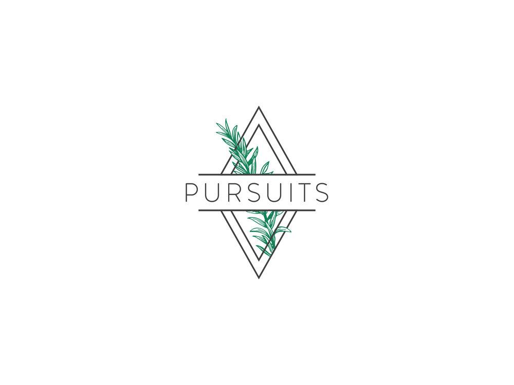 Pursuits-Secondary-01.jpg