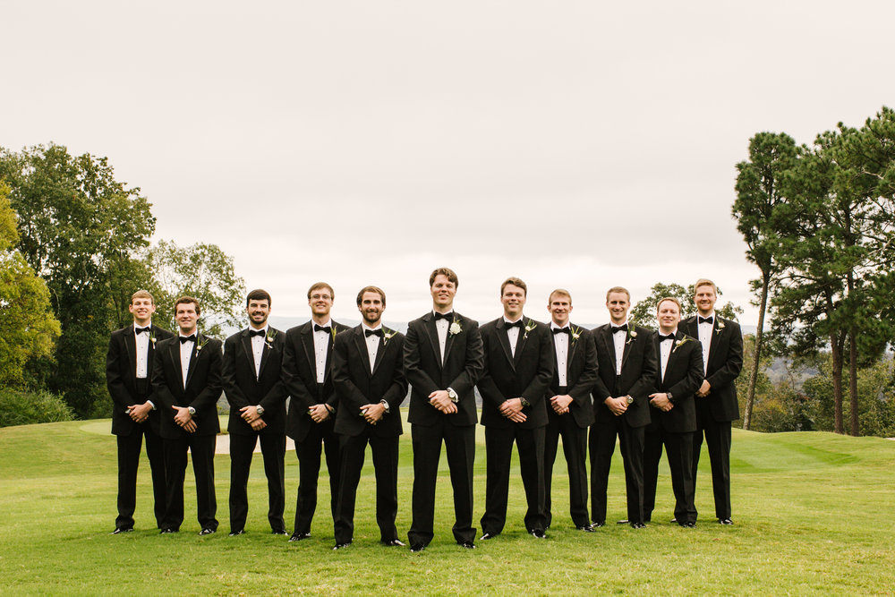 Armour-Wedding-36.jpg