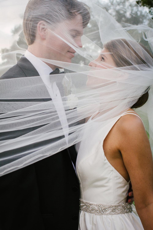 Armour-Wedding-49.jpg