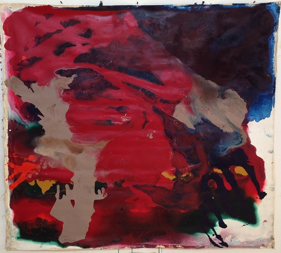 Untitled, U17
