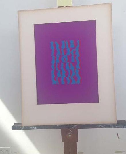Untitled, P14